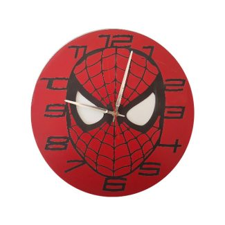 Wall Clocks & Gifts